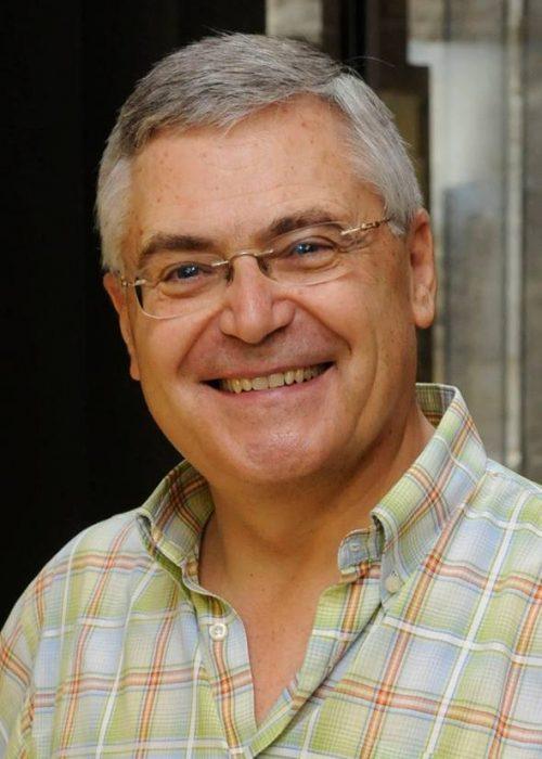 RafaelBisquerracara