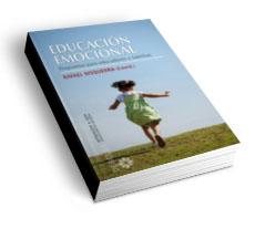 Educacion-emocional-propuestas-educadores-familias