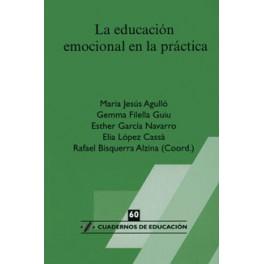 la-educacion-emocional-en-la-practica