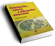 orientacion-tutoria-educacion-emocional