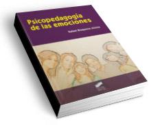 psicopedagogia-de-emociones
